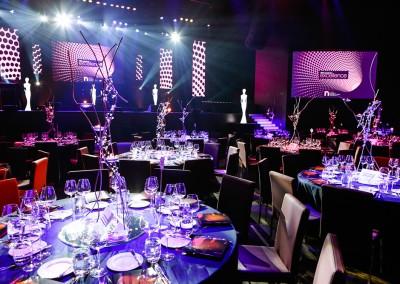NAWIC Awards Night - The Star Sydney