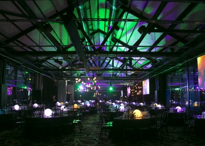 REINSW Awards Night
