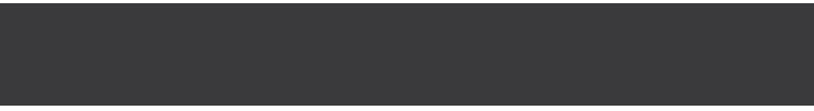 Arinex Events Logo